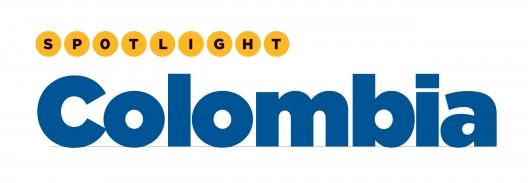 Spotlight Colombia: December 5
