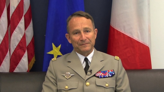 French Military Heads Threaten to Resign Over 'Grave' Defense Cuts