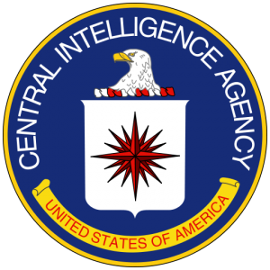 CIA Halts Spying in Europe