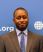 Abdoul Salam Bello