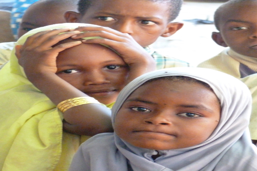 What Boko Haram's widening war means for refugees