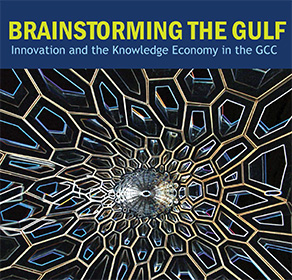 Brainstorming the Gulf: Innovation and the knowledge economy in the GCC
