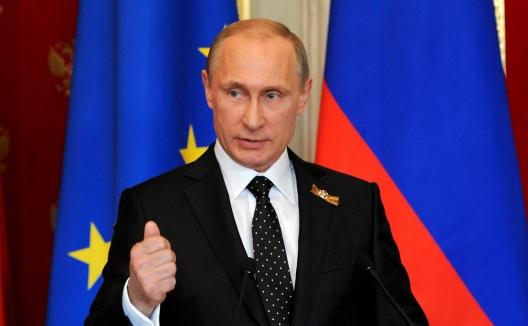 Slovak Intelligence: Russian Spies Increase Activities in EU, NATO
