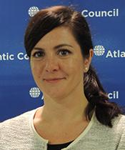 Jordan Klara