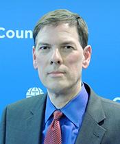 Paul Gebhard