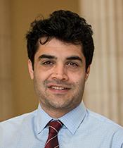 Ahmad Javid