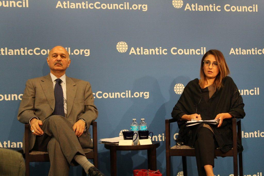 Dispute in focus: Pakistan's perspective on Kashmir