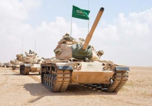 http://sustg.com/gallery/photos-saudi-military-might-on-display-with-operation-northern-thunder/