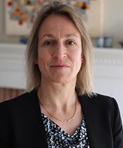 Valerie Rouxel-Laxton, Nonresident Senior Fellow, Global Business and Economics Program