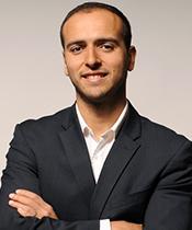 André Luiz Soares De Oliveira