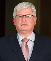 Rodrigo Janot Monteiro de Barros