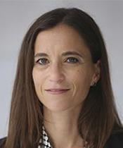 Paula Garcia Tufro