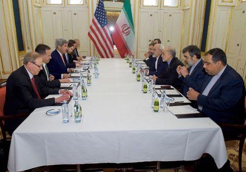 Why mediation between Saudi Arabia and Iran keeps failing