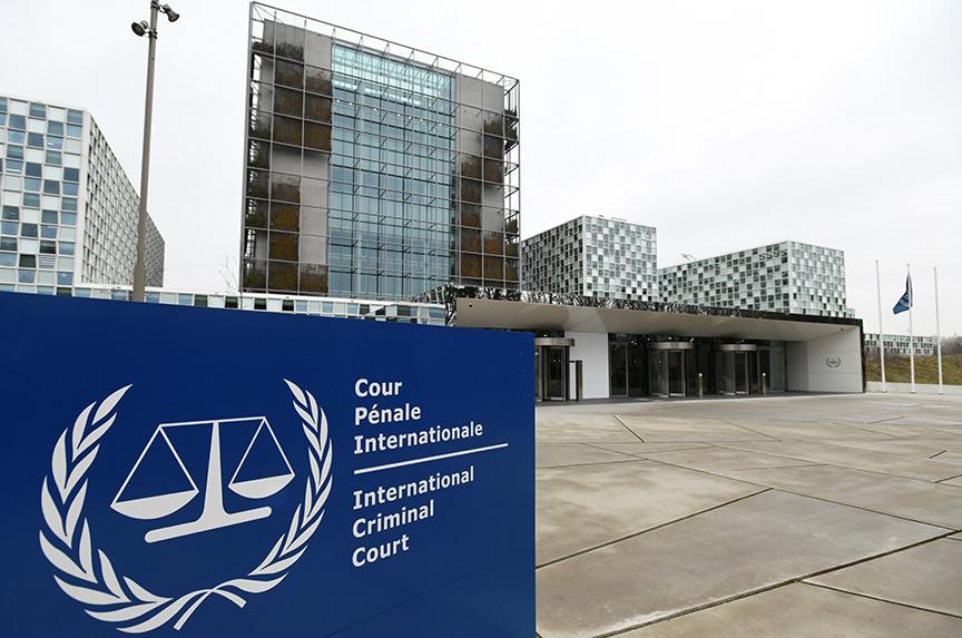 The International Criminal Court needs fixing