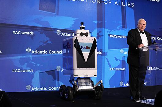 Bot large