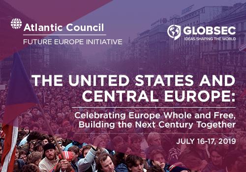 Future Europe Initiative