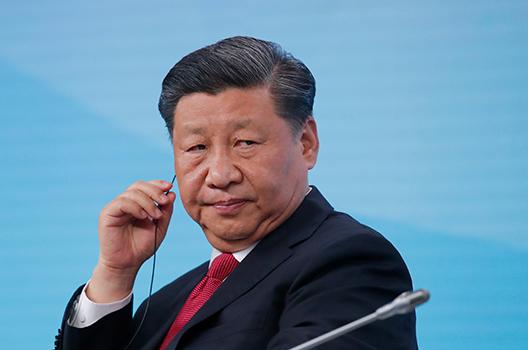 Can Xi's visit to North Korea facilitate US-China trade talks?