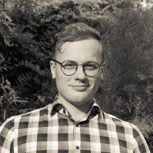 Lukas Andriukaitis