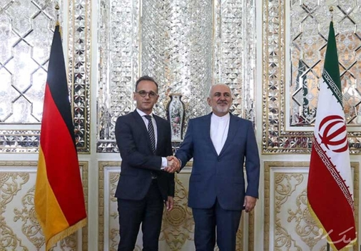 Why Germany resoundingly rejected joining a US-led mission against Iran