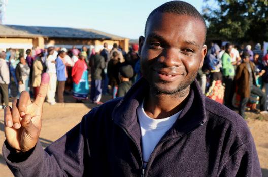 Demystifying Malawi's 'Tipp-Ex election'