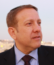 Shalom Lipner