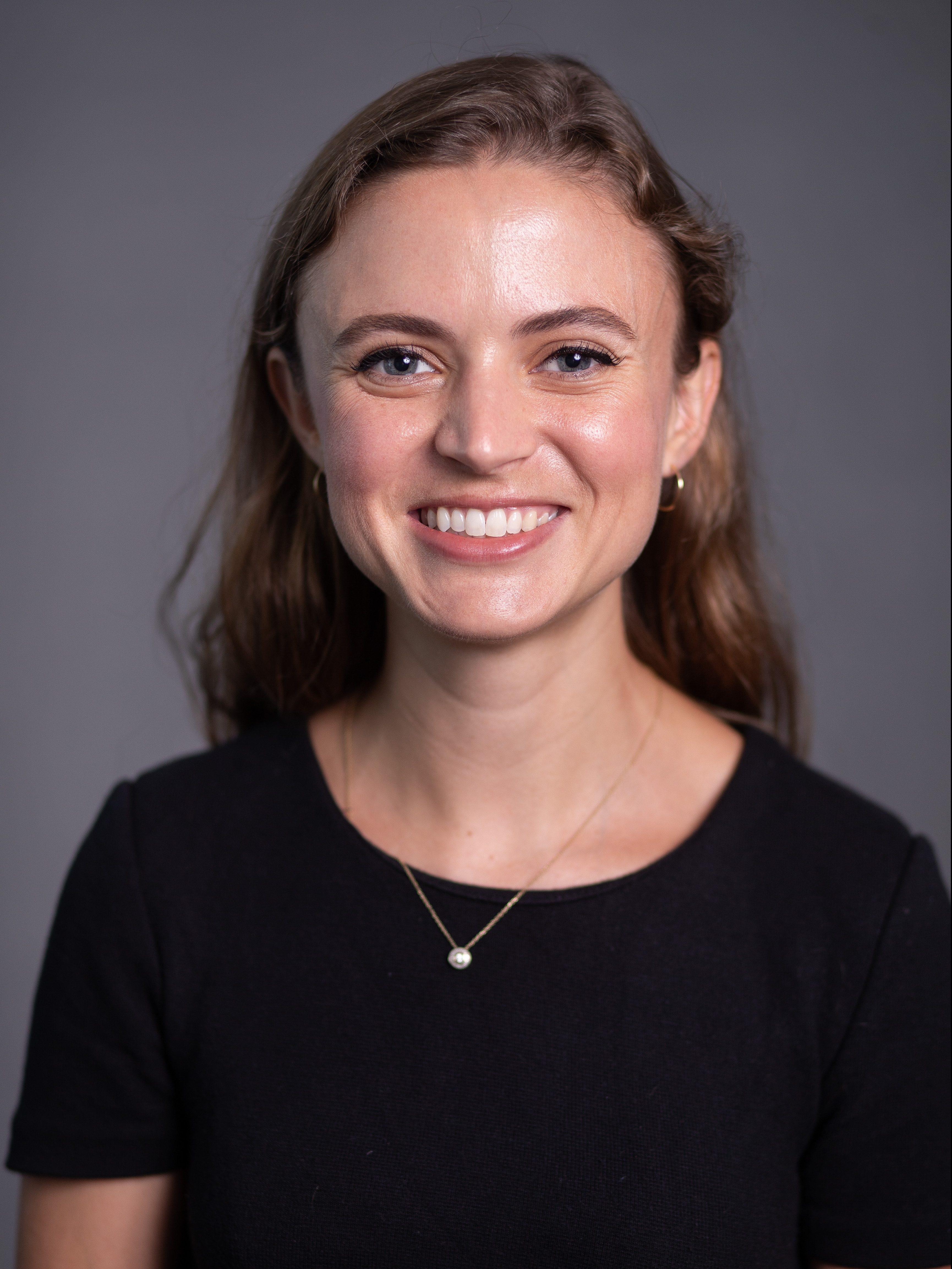 Katherine Wolff headshot 9.19