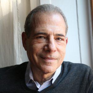 Richard Stengel