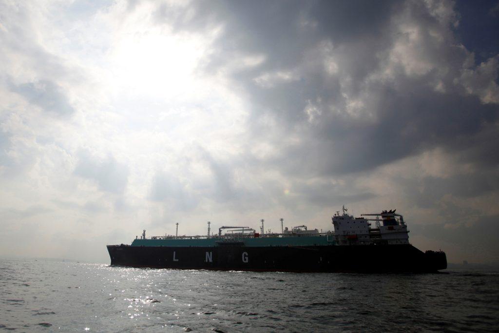 Abu Dhabi dispatch: The great Sino-US decoupling