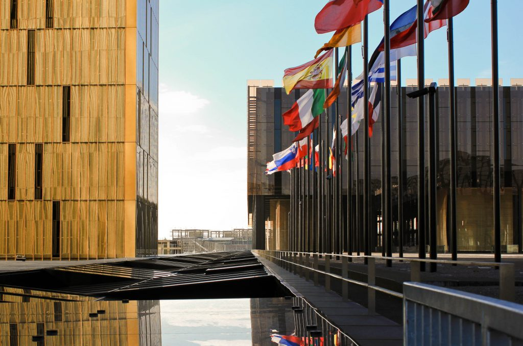 Impact of the European Court of Justice's Opal decision