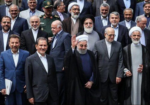 The humanitarian impact of US sanctions on Iran