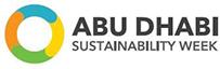 Abu Dhabi Sustainability Week