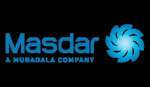Masdar