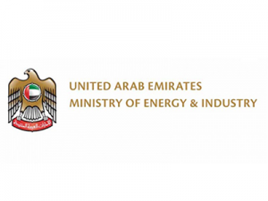 United Arab Emirates Ministry of Energy and Industry