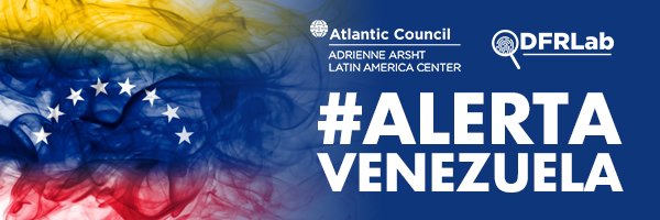 #AlertaVenezuela: October 29, 2019