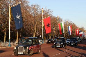 Lost in translation: Different interpretations of Paris peace talks spell trouble ahead