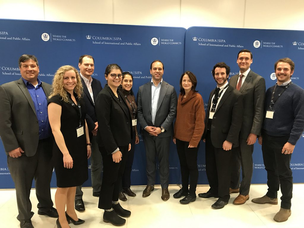 Cyber 9-12: A training ground for future leaders