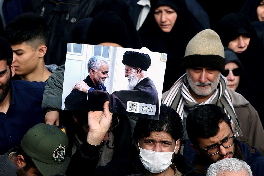 Turkey news roundup – Jan. 13, 2020