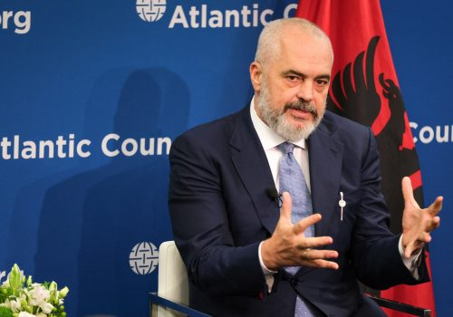 Will the Commission's new EU proposal revive Western Balkans enlargement?