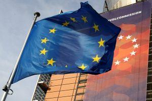 Europe needs a quick economic coronavirus response: The ESM can provide it