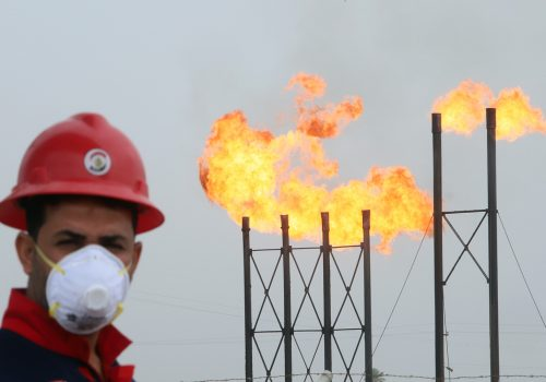 Dual demand and supply shocks have created historic oil crisis, IEA executive director says