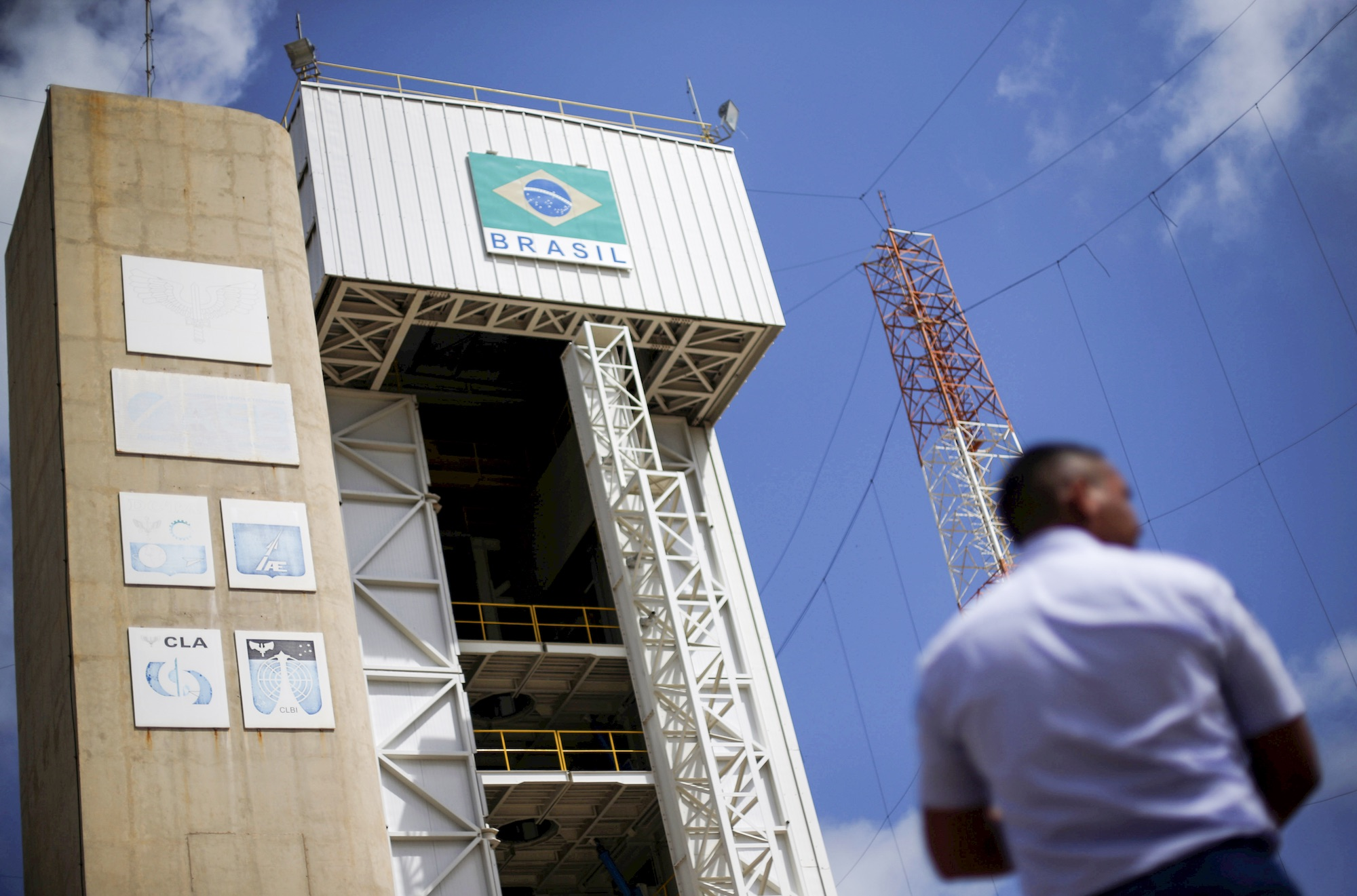 US-Brazil trade and FDI: Enhancing the bilateral economic relationship