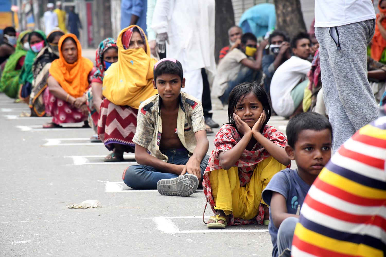 Bangladesh-coronavirus-vulnerable-large.jpg